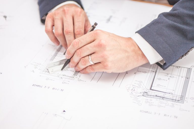 Betriebswirtschaftliches Consulting