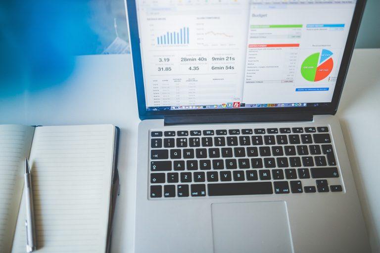 Steuerberatung per elektronischem Kassenbuch