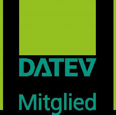 Mitgliedschaft_Datev